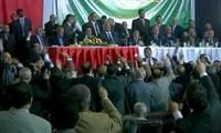 บรรดาผู้พิพากษาอียิปต์นัดหยุดงานประท้วงร่างกฏหมายยุติธรรม