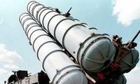 สหรัฐย้ำถึงบทบาทของรัสเซียต่อความพยายามยุติการปะทะในซีเรีย