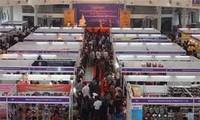 เวียดนามยังคงเป็นตลาดที่มีศักยภาพสำหรับสถานประกอบการไทย