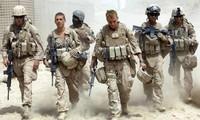 ข้อตกลงความมั่นคงระหว่างสหรัฐกับอัฟกานิสถานอาจจะได้รับการลงนามในต้นปี๒๐๑๔
