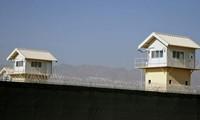 สหรัฐคัดค้านแผนการปล่อยตัวนักโทษของอัฟกานิสถาน