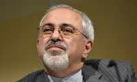 อิหร่านพร้อมที่จะแก้ไขความขัดแย้งเกี่ยวกับโครงการนิวเคลียร์