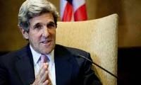 ความขัดแย้งระหว่างสหรัฐกับอิสราเอลเพิ่มความซับซ้อน