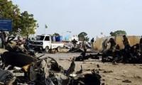 ความชงักงันในการเจรจาสันติภาพระหว่างรัฐบาลปากีสถานกับกองกำลังตาลีบัน