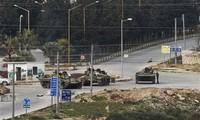กองทัพและกองกำลังฝ่ายต่อต้านในซีเรียเห็นพ้องกันเกี่ยวกับข้อตกลงหยุดยิง