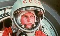 กิจกรรมรำลึกวันนักบินอวกาศโลก ๑๒เมษายน