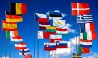 การประชุมผู้นำสหภาพยุโรปฤดูหนาวในกรุงบรัสเซลส์