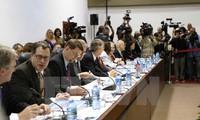 คิวบาและสหรัฐทำการสนทนาเกี่ยวกับความร่วมมือด้านโทรคมนาคม