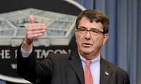 สภายุโรปและสหรัฐเรียกร้องให้แสวงหามาตรการสันติภาพเกี่ยวกับปัญหาทะเลตะวันออก