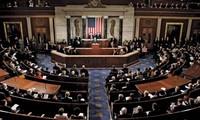 สภาล่างสหรัฐผลักดันการเจรจาเกี่ยวกับข้อตกลงทีพีพี