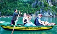 ผลักดันการดึงดูดนักท่องเที่ยวผ่านเว็บไซต์การท่องเที่ยวเวียดนาม