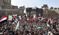 สหประชาชาติประกาศสถานการณ์ฉุกเฉินในระดับสูงสุดในประเทศเยเมน