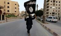 กลุ่มไอเอสทำการโจมตีโรงไฟฟ้าในภาคตะวันออกเฉียงเหนือของซีเรีย