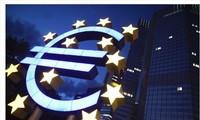 การประชุมเกี่ยวกับวิกฤตของกรีซยังไม่สามารถบรรลุผลงานใดๆ