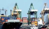 เวียดนาม-ไทยตั้งเป้าหมายมูลค่าการค้าอยู่ที่๒หมื่นล้านเหรียญสหรัฐ
