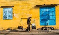 ความงามของเวียดนามจากมุมมองของช่างภาพฝรั่งเศส