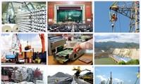 เศรษฐกิจเวียดนามใน๖เดือนแรกของปี๒๐๑๕-มุ่งสู่การพัฒนาอย่างมั่นคง