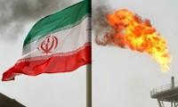 อิหร่านจะผลักดันความสัมพันธ์ร่วมมือกับอาเซียน