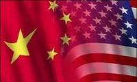 จีนและสหรัฐเริ่มการเจรจารอบใหม่เกี่ยวกับข้อตกลงการลงทุนทวิภาคี