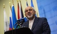 อิหร่านยื่นฟ้องซาอุดิอาระเบียต่อสหประชาชาติเนื่องจากมีการกระทำที่ยั่วยุ