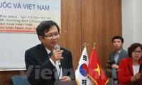 เวียดนามยืนหยัดแนวทางเปลี่ยนแปลงใหม่ด้านเศรษฐกิจ