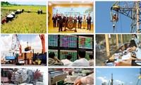เวียดนามพยายามปฏิบัติเแผนพัฒนาเศรษฐกิจ-สังคมอย่างมีประสิทธิภาพ