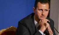 รัสเซียและสหรัฐเห็นพ้องที่จะไม่หารือเกี่ยวกับอนาคตของประธานาธิบดีซีเรียในช่วงนี้