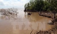 WBสงวนวงเงินช่วยเหลือกว่า๕๐๐ล้านดอลลาร์สหรัฐให้แก่การพัฒนาระบบคมนาคมและการรับมือกับน้ำป่าไหลหลาก
