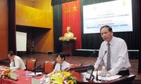 มาตรการแก้ไขอุปสรรคให้แก่เกษตรกรเมื่อเวียดนามเข้าร่วมข้อตกลงทีพีพี