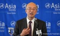 ญี่ปุ่นมีความวิตกกังวลต่อการพิพาทด้านอธิปไตยทางบกและทางทะเลระหว่างจีนกับประเทศต่างๆ