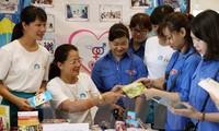 เวียดนามผลักดันความร่วมมือกับUNDPและUNFPA