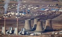 อิหร่านให้คำมั่นที่จะปฏิบัติข้อตกลงนิวเคลียร์อย่างจริงจัง