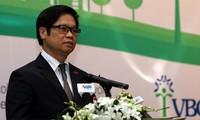 เวียดนามกำหนดว่า จะเป็นประเทศแห่งธุรกิจสตาร์ทอัพในกรอบ๕ปีข้างหน้า