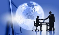 ตัวแทนการค้าสหรัฐมีความประสงค์ที่จะเสริมสร้างความสัมพันธ์หุ้นส่วนกับประเทศในภูมิภาคเอเชีย-แปซิฟิก