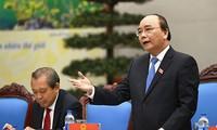 ศักยภาพการพัฒนาเศรษฐกิจเวียดนามและบทบาทของรัฐบาลพื่อการพัฒนาในเชิงสร้างสรรค์