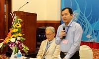 วางแผนการผลิตเพื่อเพิ่มมูลค่าให้แก่หน่วยงานกุ้งเวียดนาม