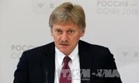 รัสเซียแสดงความหวังว่า สหรัฐจะใช้อิทธิพลเพื่อบังคับให้ยูเครนปฏิบัติตามข้อตกลงมินสก์