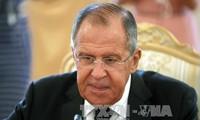 อียิปต์และรัสเซียมีความประสงค์ที่จะฟื้นฟูเส้นทางบิน