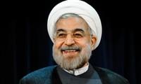 อิหร่านเรียกร้องให้ส่งเสริมสันติภาพและความร่วมมือระหว่างประเทศมุสลิม