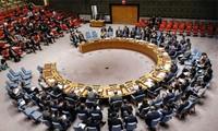 คณะมนตรีความมั่นคงแห่งสหประชาชาติจะประชุมเกี่ยวกับการปฏิบัติมาตรการคว่ำบาตรต่อเปียงยาง