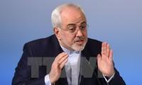 อิหร่านเรียกร้องให้ทำการสนทนาระหว่างอิรักกับกองกำลังชาวเคิร์ด