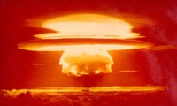 การคาดการณ์ผลเสียหายจากการโจมตีด้วยนิวเคลียร์ของเปียงยาง