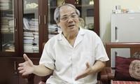 ดอกเตอร์ เลวันจี-นักวิทยาศาสตร์ของเกษตรกร
