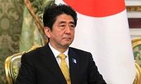 ญี่ปุ่นเรียกร้องให้อาเซียนร่วมมือผลักดันความเป็นระเบียบเรียบร้อยที่มีเสรีภาพและเปิดเผย