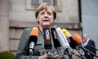 นายกรัฐมนตรีเยอรมนีตั้งเป้าหมายจัดตั้งรัฐบาลโดยเร็ว