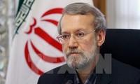 อิหร่านกล่าวหาสหรัฐว่า ขัดขวางการปฏิบัติข้อตกลงนิวเคลียร์