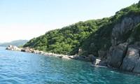 การจัดสัปดาห์ทะเลและหมู่เกาะเวียดนามในระหว่างวันที่ 1-8 มิถุนายน