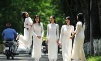 เวียดนามเข้าร่วมเทศกาลแห่งมรดกวัฒนธรรมเอเซียในสหรัฐ