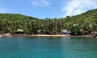 สัปดาห์ทะเลและเกาะเวียดนาม2013