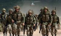 นาโต้ยืนยันปฏิบัติคำมั่นกับอัฟกานิสถาน